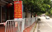 Người dân 10 phường ở thành phố Hải Dương được ra ngoài đường trong trường hợp nào?