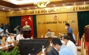 Nhiều đề xuất trong cuộc họp khẩn của Thủ tướng, Phó Thủ tướng với Bắc Giang, Bắc Ninh