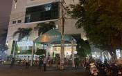 Phong toả Bệnh viện Đa khoa Hoàn Mỹ Sài Gòn do có ca nghi mắc COVID-19