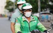 Đà Nẵng: Tài xế phải có giấy xét nghiệm âm tính với SARS-CoV-2 mới được chở khách