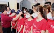 Gần 400 cá nhân hỗ trợ phòng dịch tại Bắc Giang, Bắc Ninh được tặng Bằng khen