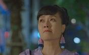 Vân Dung: 'Cái kết của Diễm Loan không có gì đáng thương cả'