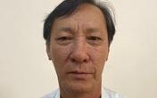Khởi tố 3 bị can trong vụ án tại Tổng công ty Nông nghiệp Sài Gòn