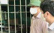 Bắc Giang có thêm khu thu dung, theo dõi cách ly y tế người nhiễm SARS-CoV-2 không có triệu chứng