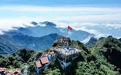 Du lịch thăng hạng: Lợi thế thu hút khách quốc tế