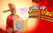 Nhãn hàng từng mời Hoài Linh đi từ thiện đang yêu cầu nghệ sĩ phản hồi