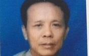 """Vụ """"mua bán trái phép hoá đơn"""" tại Bắc Giang: Thành khẩn khắc phục hậu quả, các bị can được tại ngoại"""