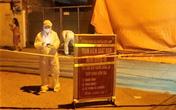 Quảng Ninh: Gỡ bỏ phong tỏa khu phố nơi có ca mắc COVID-19