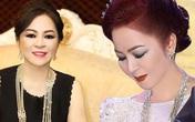 Bà Phương Hằng thông báo hủy livestream, dân mạng xôn xao: 'Có phải do 'tin mừng' của Vy Oanh tối qua?'