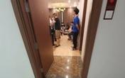 Phát hiện hơn 40 người Trung Quốc nhập cảnh trái phép ở Hà Nội