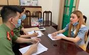 Khởi tố nữ sinh viên tiếp tay cho hàng chục người nhập cảnh trái phép