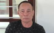 Khởi tố đối tượng nổ súng khiến 2 người tử vong ở Nghệ An
