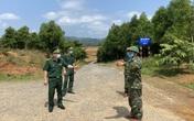 Quảng Trị: Cách ly 9 cán bộ y tế, quân đội tiếp xúc gần với bệnh nhân 2914 nhập cảnh từ Lào