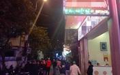Thừa Thiên - Huế tạm dừng hoạt động karaoke, bar, massage...để phòng dịch COVID-19