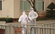 Hải Dương: Nam tài xế huyện Gia Lộc chở 3 công dân đến khách sạn có người mắc COVID-19 đã âm tính với SARS-CoV-2