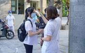 Yên Bái: Một số địa bàn cho học sinh các cấp nghỉ học đến hết ngày 9/5