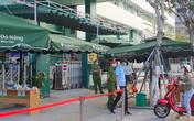 Lịch trình dày đặc của ca dương tính SARS-CoV-2 mới ở Đà Nẵng, nhiều lần đi hát karaoke, bar, ăn quán