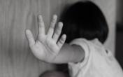 Công an điều tra nghi án trẻ 14 tuổi bị cha dượng xâm hại