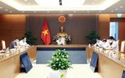 Phó Thủ tướng Vũ Đức Đam: Không để dịch ở Bắc Ninh, Bắc Giang lan ra các vùng an toàn