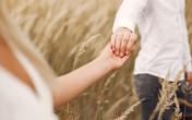 Thâm cung bí sử (235 - 1): Tình yêu đột tử