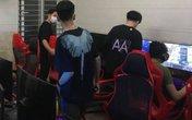 Hà Nội: Xử phạt nhiều quán game cho khách chơi giữa mùa dịch