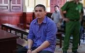 Bất ngờ bị tâm thần sau khi bị tuyên án tử hình vì sát hại cha mẹ