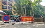 1 bệnh nhân COVID-19 tại Thanh Hóa khỏi bệnh