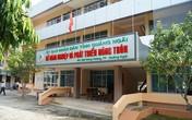 Vụ 'tố' quây thầu, cướp hồ sơ dự thầu ở Quảng Ngãi: Nếu doanh nghiệp phản ánh đúng thì đây là vi phạm nghiêm trọng