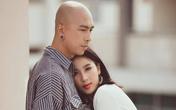 Vũ công Phạm Lịch tiết lộ lý do phụ nữ chần chừ tiến đến hôn nhân