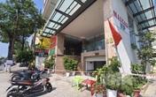 Lịch trình nữ nhân viên massage ở Đà Nẵng dương tính SARS-CoV-2