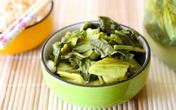 8 loại thực phẩm dễ gây ngộ độc vào mùa hè nhưng lại là món khoái khẩu của nhiều người