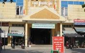 2 ca mắc mới trong cộng đồng, Đà Nẵng xét nghiệm toàn bộ tiểu thương chợ Phước Mỹ, Cẩm Lệ