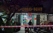 Quảng Ninh xử phạt quán hát karaoke, đưa đi cách ly tập trung toàn bộ khách
