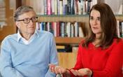 Vợ tỷ phú Bill Gates từng kiệt sức trong chính ngôi nhà của mình, bi kịch giống như bao người phụ nữ bình thường khác