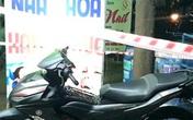 Bác sĩ bị đâm tử vong vì ngăn kẻ trộm xe máy