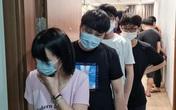 Khởi tố 3 đối tượng Trung Quốc đưa đồng hương nhập cảnh trái phép vào Việt Nam