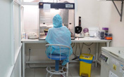 34 trường hợp ở TP.HCM tiếp xúc ca nghi mắc COVID-19 có kết quả âm tính