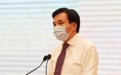 Bộ trưởng, Chủ nhiệm Văn phòng Chính phủ: Không được bi quan, hoang mang trước dịch COVID-19