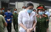 Xét xử vụ buôn lậu tại Công ty Nhật Cường: Đình chỉ vụ án với 1 bị cáo đã tử vong
