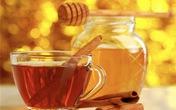 Mùa hè uống mật ong muốn không bị nóng nhất định phải biết điều này