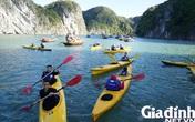 Quảng Ninh tạm dừng các hoạt động tham quan du lịch trong dịch COVID-19