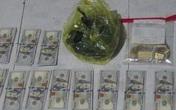 Nam thanh niên trộm 1,7 tỷ đồng