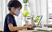 Chuyên gia mách nước cách học trực tuyến hiệu quả cho các học sinh tiểu học trong mùa dịch COVID-19