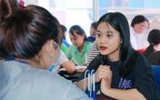 TP. HCM: 4 trường Đại học đầu tiên cho sinh viên nghỉ học phòng chống dịch Covid-19