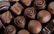 7 lợi ích tuyệt vời khi ăn sô cô la không phải ai cũng biết