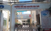 Thanh Hóa: Phụ huynh dương tính với SARS-CoV-2 gần 2.000 học sinh nghỉ học