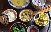 """Đây là thói quen ăn canh nguy hiểm của nhiều người Việt, hãy thay đổi ngay trước khi dạ dày, thực quản """"rước"""" đủ thứ bệnh"""