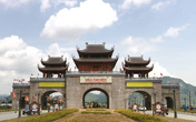 Lịch trình di chuyển của nữ nhân viên chùa Tam Chúc dương tính SARS-CoV-2