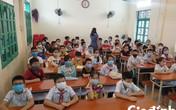 Hải Phòng cho học sinh mầm non, tiểu học dừng đến trường, tái lập các chốt kiểm soát dịch nơi cửa ngõ