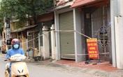 Ca mắc mới ở Hải Dương: Là nhân viên quán karaoke, đi làm răng, về quê ăn cơm